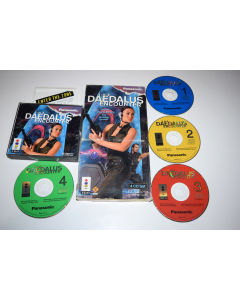sd602111281_the_daedalus_encounter_3do_video_game_in_long_box.png