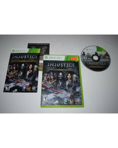 sd54085_injustice_gods_among_us_ultimate_edition_microsoft_xbox_360_video_game_complete.jpg