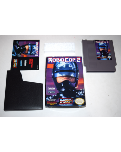 sd61049_robocop_2_nintendo_nes_video_game_complete_in_box.png
