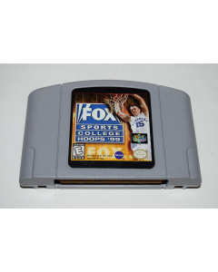 sd50873_fox_sports_college_hoops_99_nintendo_64_n64_video_game_cart.png