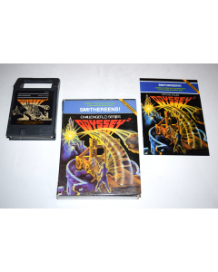 sd117238_smithereens_magnavox_odyssey_2_video_game_complete_in_box.png
