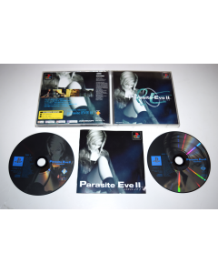 sd596414798_parasite_eve_ii_sony_playstation_1_ps1_video_game_complete_ntsc_j_japan.png