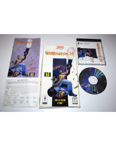 sd602112946_wolfenstein_3d_3do_video_game_complete_in_long_box.png