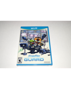 sd30365_star_fox_guard_nintendo_wii_u_video_game_new_sealed_589256041.png