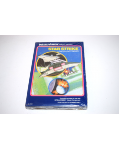 sd568093497_star_strike_mattel_intellivision_video_game_new_in_shrinkwrapped_box_589772621.png