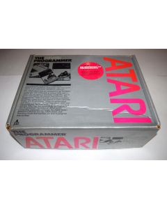 sd598053579_the_programmer_kit_atari_400_800_computer_complete_in_box.png
