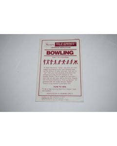 sd116978_bowling_sears_intellivision_video_game_manual_only.jpg