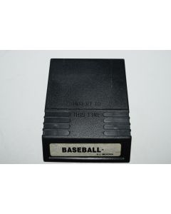Big League Baseball Intellivision Video Game Cart Only