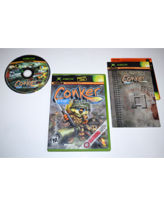 sd25875_conker_live_and_reloaded_microsoft_xbox_video_game_complete.png