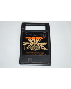 sd117186_out_of_this_world_helicopter_rescue_magnavox_odyssey_2_video_game_cart_only.png