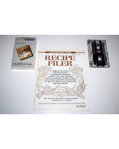sd598237957_recipe_filer_data_cassette_w_manual_for_coleco_for_adam_colecovision_computer.png