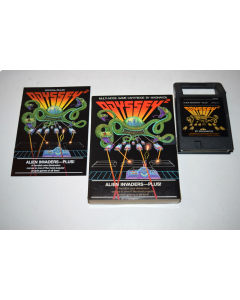 sd117210_alien_invaders_plus_magnavox_odyssey_2_video_game_complete_in_box.png