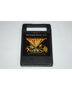 sd117198_take_the_money_and_run_magnavox_odyssey_2_video_game_cart_only.png