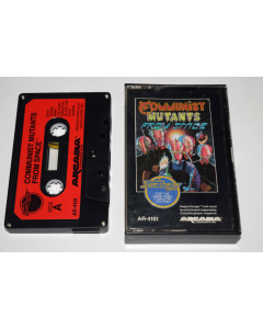 sd89969_communist_mutants_from_space_arcadia_atari_2600_video_game_cassette_with_case.png