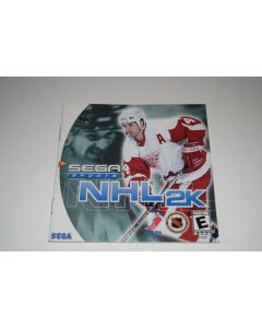 sd22347_nhl_2k_sega_dreamcast_game_manual_only.jpg