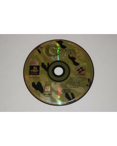 sd96420_contra_legacy_of_war_playstation_ps1_video_game_disc_only.jpg