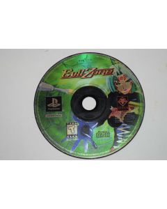 sd96576_evil_zone_playstation_ps1_video_game_disc_only.jpg