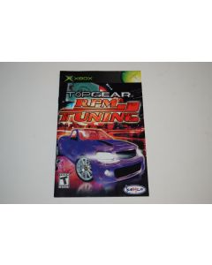 sd30122_top_gear_rpm_tuning_microsoft_xbox_video_game_manual_only.jpg