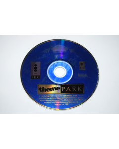 sd599098143_theme_park_3do_video_game_disc.png