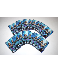 sd610338058_final_fantasy_x_2_playing_card_set_2003_playstation_2_ps2_promotional.png