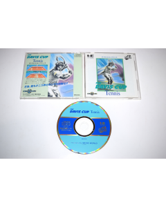 sd596512837_davis_cup_tennis_pc_engine_super_cd_rom2_video_game_complete_ntsc_j_japan.png