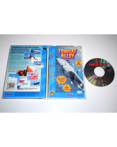 sd22877_tomcat_alley_sega_cd_video_game_complete.png