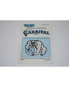 sd116176_carnival_colecovision_video_game_manual_only_589864606.jpg