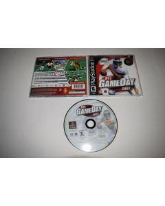 sd92386_nfl_gameday_2002_playstation_ps1_video_game_complete.jpg