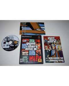 sd103058_grand_theft_auto_iii_playstation_2_ps2_video_game_complete.jpeg