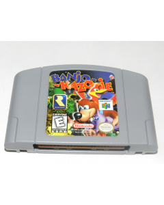 sd50800_banjo_kazooie_nintendo_64_n64_video_game_cart.png