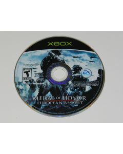 sd28845_medal_of_honor_european_assault_microsoft_xbox_video_game_disc_only.jpg