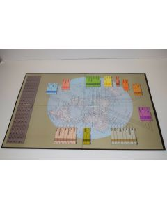 sd72126_conquest_of_the_world_magnavox_odyssey_2_video_game_board_only.jpg