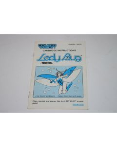 sd116217_lady_bug_colecovision_video_game_manual_only_589937784.jpg