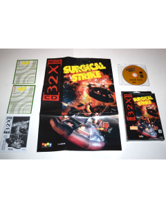 sd602525104_surgical_strike_sega_32x_reproduction_2017_video_game_complete_in_box.png
