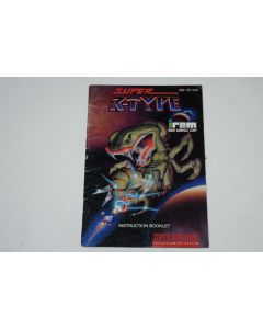 sd102067_super_r_type_super_nintendo_snes_video_game_manual_only.jpg