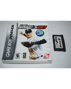 sd85864_major_league_baseball_2k7_nintendo_game_boy_advance_game_cart_w_box_only.jpg