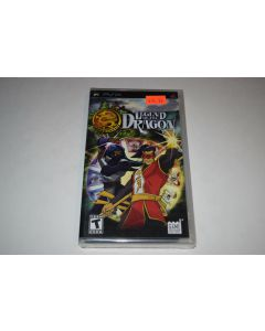 sd47491_legend_of_the_dragon_sony_playstation_psp_video_game_new_sealed.jpg