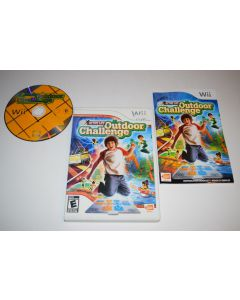 sd41404_active_life_outdoor_challenge_nintendo_wii_video_game_complete.jpg