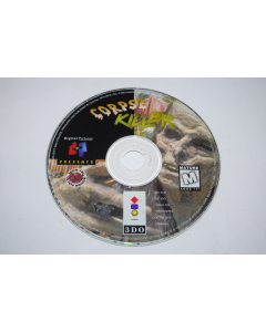 sd599100653_corpse_killer_3do_video_game_disc.png