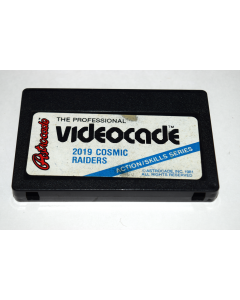 sd606885152_cosmic_raiders_bally_astrocade_video_game_cart.png