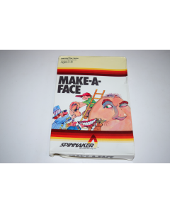 sd598222098_make_a_face_colecovision_video_game_box_only.png