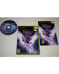sd26116_legend_of_spyro_a_new_beginning_microsoft_xbox_video_game_complete.jpg