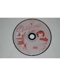 sd97387_superstar_dance_club_playstation_ps1_video_game_disc_only.jpg