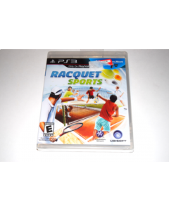sd66629_racquet_sports_playstation_3_ps3_video_game_new_sealed_589502273.png