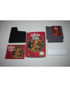 sd60493_bards_tale_nintendo_nes_video_game_complete_in_box.jpg