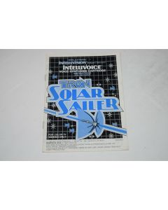 sd117137_tron_solar_sailer_intellivision_video_game_manual_only.jpg