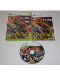 sd53550_blood_bowl_microsoft_xbox_360_video_game_complete_589264078.png