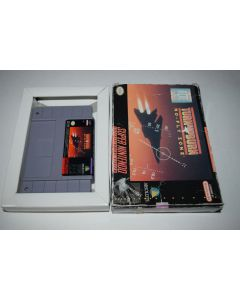 sd553463259_turn_and_burn_no_fly_zone_super_nintendo_snes_video_game_cart_w_box_only.jpg