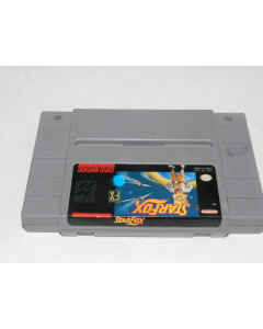 sd507410708_star_fox_super_nintendo_snes_video_game_cart.png
