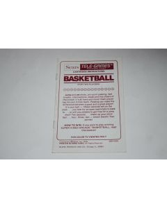 sd116970_basketball_sears_intellivision_video_game_manual_only.jpg